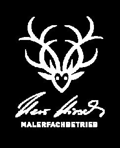 Herr Hirsch Malerfachbetrieb